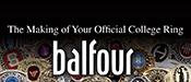 Balfour Florida