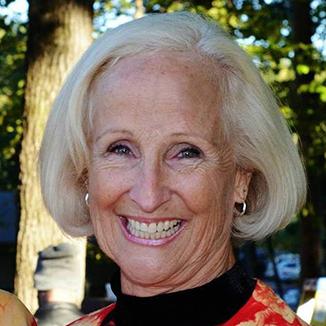 Cathy Kersten