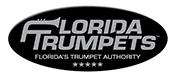 Florida Trumpets