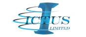 Ictus Limited
