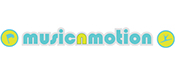 Music n Motion