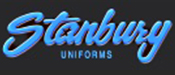 Stanbury Uniforms