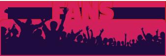 FMBC Fan Page