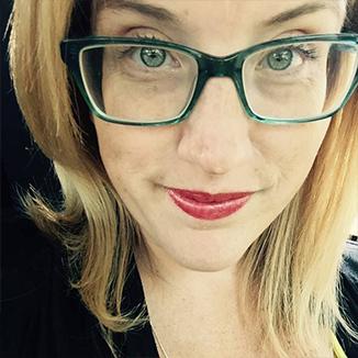 Sandie Kersten