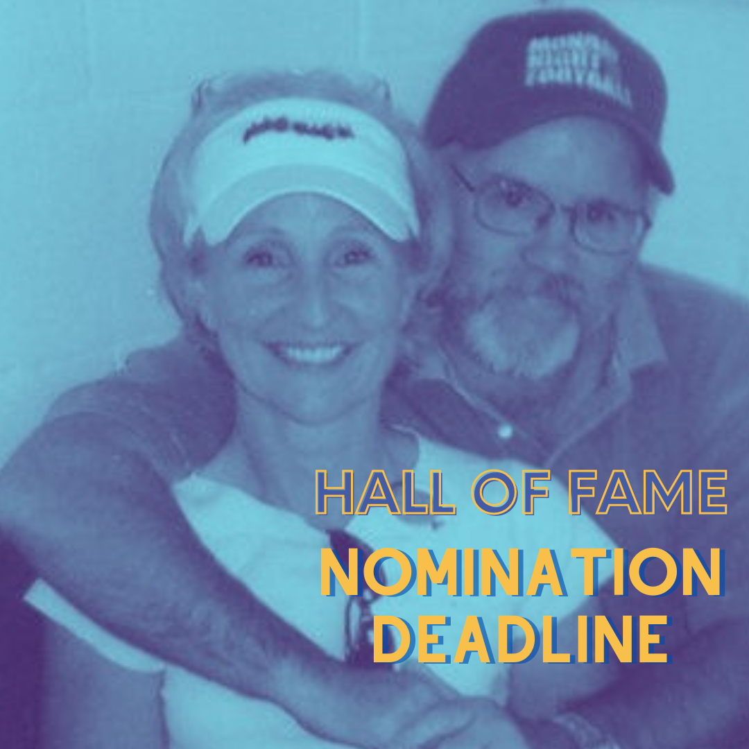 FMBC Hall of Fame 2021 Nominations